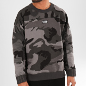 /achat-sweats-col-rond-crewneck/adidas-sweat-crewneck-camouflage-ryv-ed7168-gris-anthracite-noir-200089.html