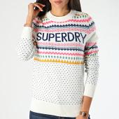 /achat-pulls/superdry-pull-femme-oslo-fairisle-w6100020a-blanc-casse-200092.html