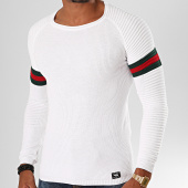 /achat-pulls/paname-brothers-pull-005-blanc-200025.html