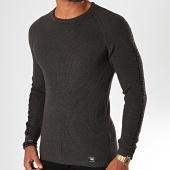 /achat-pulls/paname-brothers-pull-a-bandes-009-gris-anthracite-renaissance-200029.html
