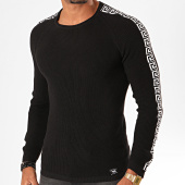 /achat-pulls/paname-brothers-pull-a-bandes-009-noir-renaissance-200039.html