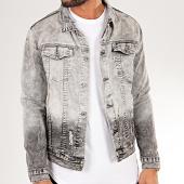 /achat-chemises-manches-longues/project-x-chemise-manches-longues-jean-9991-gris-200013.html