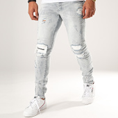 /achat-jeans/project-x-jean-skinny-88179972-bleu-wash-200015.html