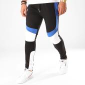 /achat-pantalons-joggings/project-x-pantalon-jogging-1940034-noir-blanc-bleu-roi-200067.html