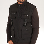 /achat-vestes/project-x-veste-tactique-sans-manches-1930026-noir-200069.html