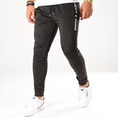 /achat-pantalons-joggings/project-x-pantalon-jogging-1940014-noir-200077.html