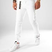 /achat-pantalons-cargo/project-x-pantalon-cargo-1990006-blanc-200078.html