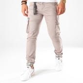 /achat-pantalons-cargo/project-x-pantalon-cargo-1990006-gris-200079.html