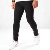 /achat-jeans/project-x-jean-skinny-1990016-noir-200080.html