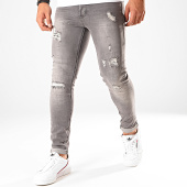 /achat-jeans/project-x-jean-skinny-1990011-gris-200081.html