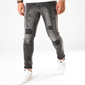 /achat-jeans/project-x-jean-skinny-t19936-gris-anthracite-200082.html