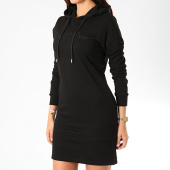 /achat-robes/project-x-robe-sweat-capuche-femme-f197031-noir-200085.html