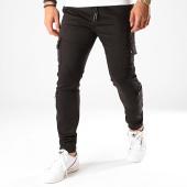 /achat-jogger-pants/project-x-jogger-pant-t19939-noir-200097.html