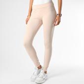 /achat-leggings/reebok-legging-femme-classic-vector-logo-fl9426-rose-pastel-200060.html