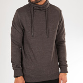 /achat-sweats-capuche/blend-sweat-col-amplified-20708978-gris-anthracite-chine-200209.html