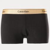 /achat-boxers/calvin-klein-boxer-nb2156a-noir-dore-200212.html