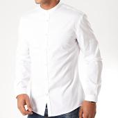 /achat-chemises-manches-longues/celio-chemise-manches-longues-col-mao-nabelle-blanc-200099.html