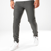 /achat-chinos/celio-pantalon-chino-pomacaire-gris-anthracite-chine-200186.html