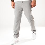 /achat-chinos/celio-pantalon-chino-potheodor-gris-chine-200187.html
