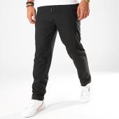 /achat-chinos/celio-pantalon-chino-potheodor-noir-200188.html
