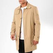 /achat-manteaux/celio-manteau-pu-trench-beige-200203.html