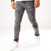 /achat-jeans/classic-series-jean-slim-4497-gris-anthracite-200158.html