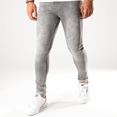 /achat-jeans/classic-series-jean-slim-4512-gris-200159.html
