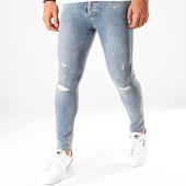 /achat-jeans/classic-series-jean-slim-4399-bleu-wash-200161.html