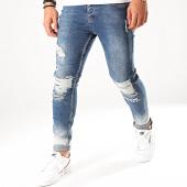 /achat-jeans/classic-series-jean-slim-4500-bleu-denim-200164.html