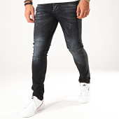 /achat-jeans/classic-series-jean-slim-4511-bleu-brut-200165.html