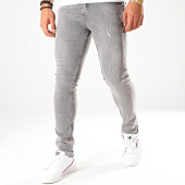 /achat-jeans/classic-series-jean-slim-4492-gris-200170.html