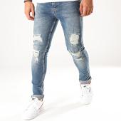 /achat-jeans/classic-series-jean-slim-4503-bleu-denim-200171.html