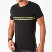/achat-t-shirts/emporio-armani-tee-shirt-111035-9a525-noir-200142.html