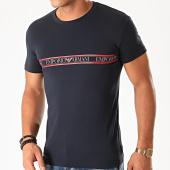 /achat-t-shirts/emporio-armani-tee-shirt-111035-9a525-bleu-marine-200143.html