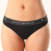 /achat-strings-culottes/emporio-armani-culotte-femme-162948-9a317-noir-rose-200150.html