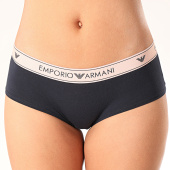 /achat-strings-culottes/emporio-armani-shorty-femme-163225-9a317-bleu-marine-rose-200153.html
