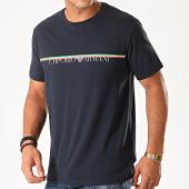 /achat-t-shirts/emporio-armani-tee-shirt-110853-9a510-bleu-marine-200154.html