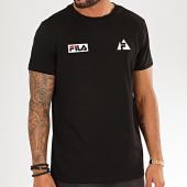 /achat-t-shirts/fila-tee-shirt-hoyt-682346-noir-200101.html