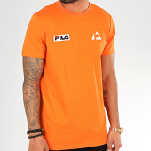 /achat-t-shirts/fila-tee-shirt-hoyt-682346-orange-200104.html