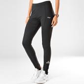/achat-leggings/fila-legging-femme-halle-687252-noir-200127.html