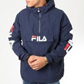 /achat-vestes/fila-veste-zippee-capuche-ladislaus-687276-bleu-marine-200137.html