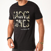 /achat-t-shirts/jack-and-jones-tee-shirt-camouflage-cloak-noir-200232.html
