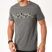 /achat-t-shirts/jack-and-jones-tee-shirt-camouflage-cloak-gris-anthracite-chine-200233.html