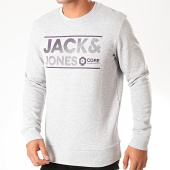 /achat-sweats-col-rond-crewneck/jack-and-jones-sweat-crewneck-sead-gris-chine-violet-200242.html