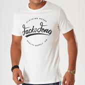 /achat-t-shirts/jack-and-jones-tee-shirt-raffy-blanc-bleu-marine-200246.html