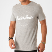 /achat-t-shirts/jack-and-jones-tee-shirt-raffy-gris-chine-blanc-200247.html