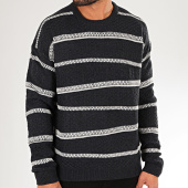 /achat-pulls/only-and-sons-pull-a-rayures-perry-bleu-marine-blanc-200124.html