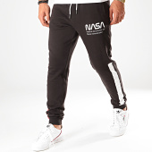 /achat-pantalons-joggings/only-and-sons-pantalon-jogging-nasa-noir-blanc-rouge-200128.html