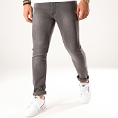 /achat-jeans/only-and-sons-jean-slim-loom-gris-anthracite-200147.html