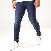 /achat-jeans/only-and-sons-jean-skinny-warp-bleu-denim-200151.html